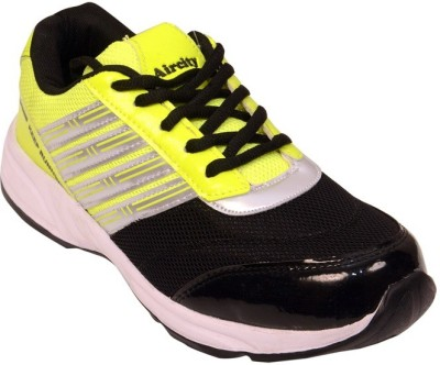 Aircity Running Shoes