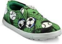 Zentaa Stylish Shoes ZTA-ONLS-110 Casuals