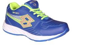 Jollify Spelax Running Shoes