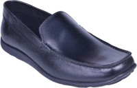 Papa Slip On Shoes