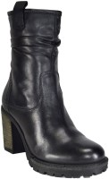 Valentino Valentino Women Causal Boots Boots