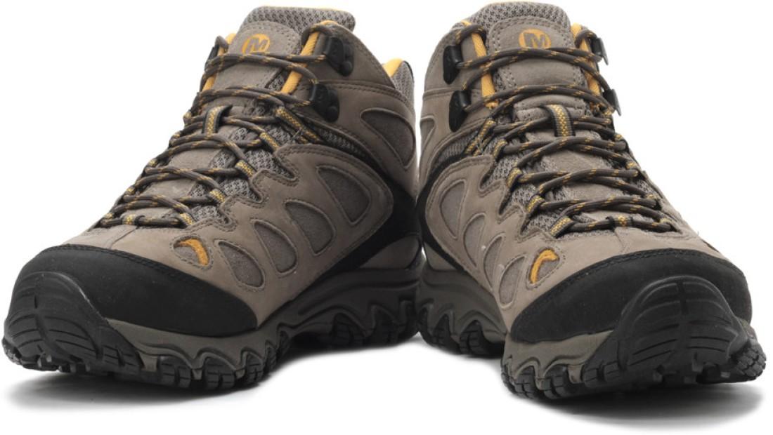 Merrell Shoes - FREE Shipping Returns | Shoebuy.com