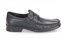 Trotter 5604 Slip On Shoes