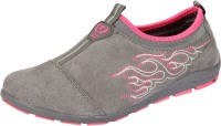 Womenz Collection Womenz Collection Casuals - SHOEFWV9YDY9U3UH