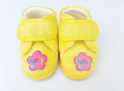 Kid's Special Baby Shoes