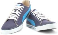Puma Hip Hop 4 Ind. Sneakers