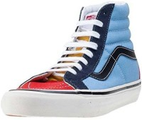VANS SK8-Hi 38 Reissue High Ankle Sneakers