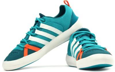 Adidas Climacool Shoes Flipkart