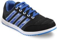 Zentaa Stylish Shoes ZTA-ONLS-103 Casual Shoes