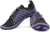 ZEMgear 2Cinch Round Barefoot Running Shoes: Shoe