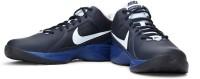 Nike The Overplay Viii Basketball Shoes: Shoe