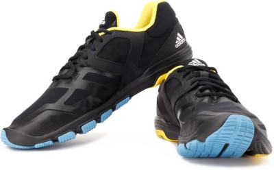 Buy Adidas A.T. Speedcut Tr Training Shoes: Shoe