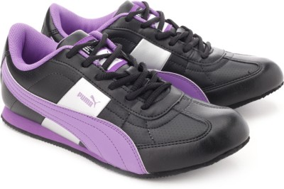 Puma Esito II Sneakers for Women at Rs 2297 Only at Flipkart