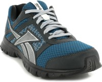 Reebok Country Ride 2.0 Lp Running Shoes - SHOE46TWGTHS3D6E