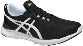 Asics Supersen Running Shoes