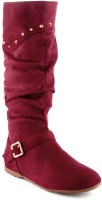 Kielz Ladies Boots - SHOEF9G8PZMBYP9Y