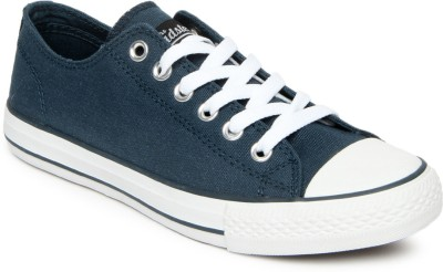 Shoes online for women Polo shoes online