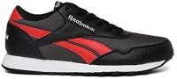 Reebok Classics CLASSIC PROTONIUM Sneakers