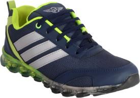 Aadi Running Shoes