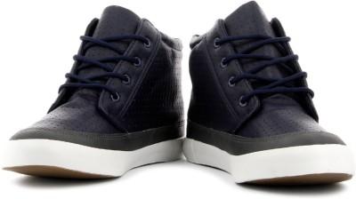 Compare Fila Macho Sneakers at Compare Hatke