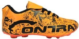 M-Dona Football Shoes