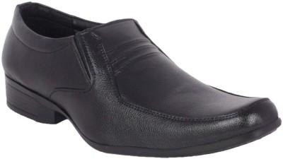 Jammy Joes Stifler Awe Maniac Slip On Shoes