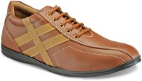 Yepme Tan Casual Shoes: Shoe