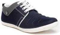 DK Derby Kohinoor Casual Shoes