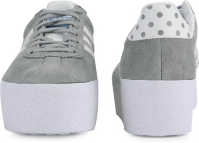 adidas originals gazelle og platform