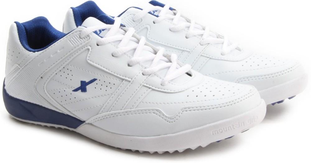 Sparx Men Running Shoes