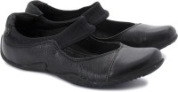Hush Puppies Clarity Mary Jane Shoes