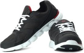 Dunlop Running Shoes