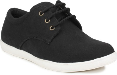Metrogue Casual Shoes Canvas Shoes