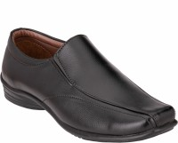 Shoe Smith SS1096 Slip On Shoes