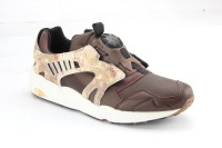 Puma Trinomic Disc Camo Sneakers