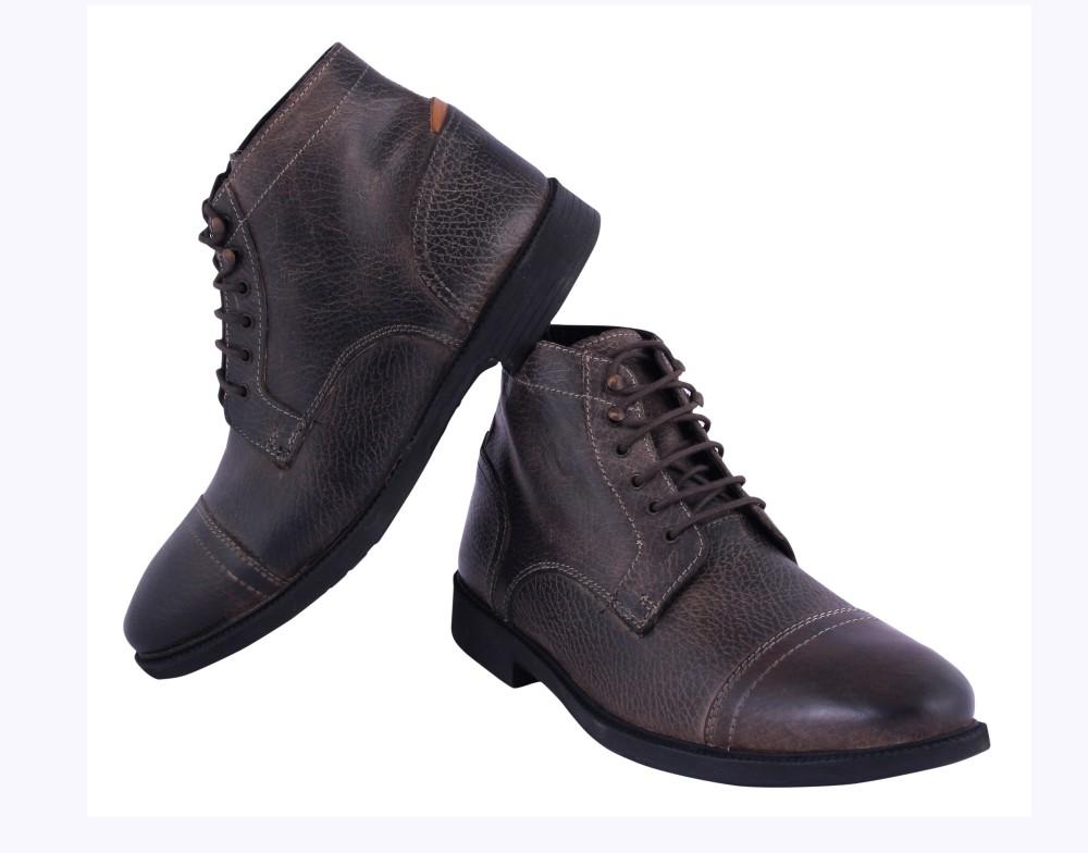 eeZeeLife TPR Boots