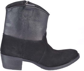 Beirut Shoes BH_1368 Boots