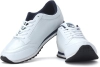 4b699f20462 ... Online at Cheapest Price of Rs 1399   Fila Vapour Running Shoes from  Flipkart at Rs 1359 only. buy now