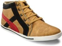 Zentaa Stylish Shoes ZTA-ONLS-020W Canvas Shoes