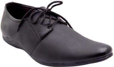 Brutsch Lace Up Shoes