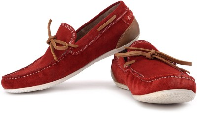 Flat 50% Off on UCB Boat Shoes from Flipkart at Rs 1799 Only