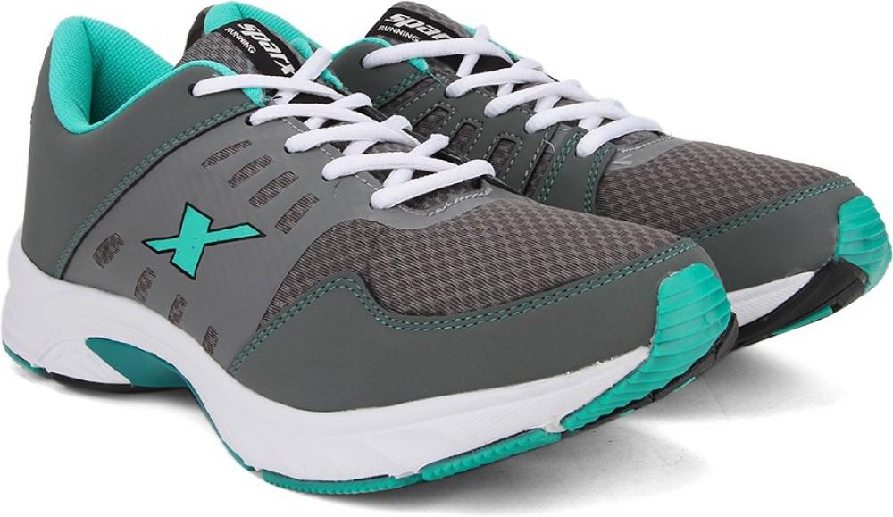 Sparx SX9003G Men Running Shoes ...