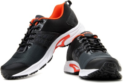Reebok Fusion Rider LP Running Shoes for Rs. 4,999 at