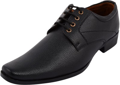 CodeRed formal-Shoes Lace Up