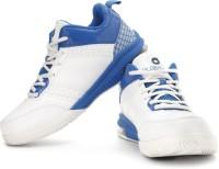 Compare Globalite Dribble Basketball Shoes: Shoe at Compare Hatke