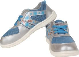 Bersache knx-254 Running Shoes