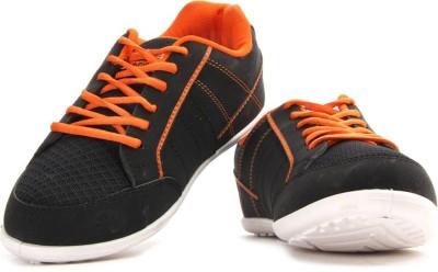 black-orange-mentor-goldstar-6-400x400-i