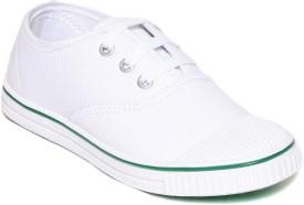 Lancer Tennis Shoes