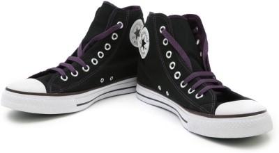 Converse shoes online. Shoes online for women