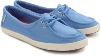 Vans Rata Lo Sneakers